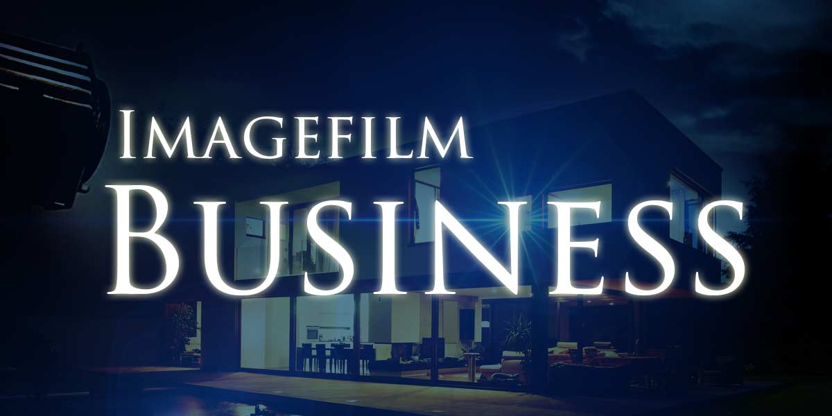 AB_Imagefilm_Business