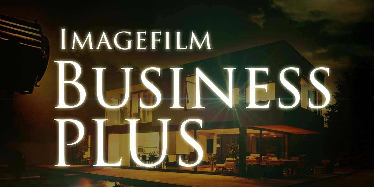 AB_Imagefilm_Business_Plus
