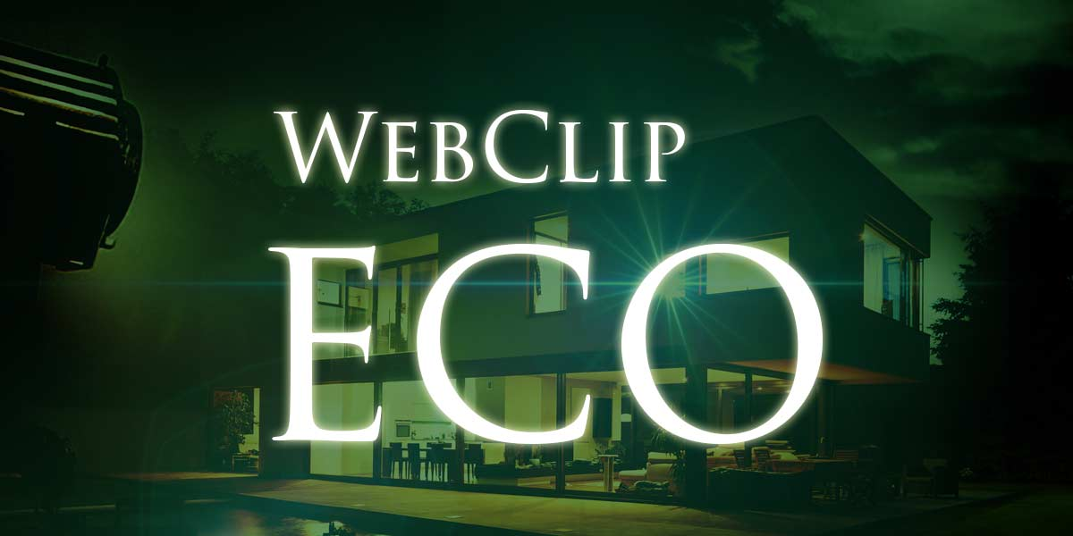 AB_Webclip_Eco
