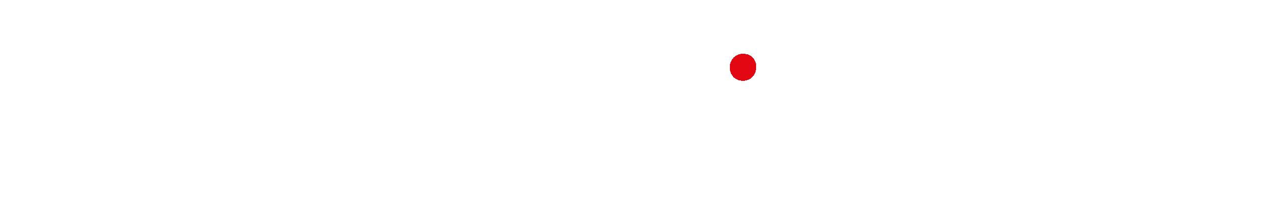 Wir generieren für Ihr Unternehmen folgenden Content: Image- und Produktfilme, Facebook Marketing, Produktfotos, Drohnenaufnahmen
