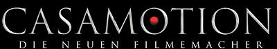 Wir produzieren für Ihr Unternehmen folgende Filme: Imagefilme Premium, Webclips Eco, Facebook & Youtube Spot, Imagefilme Business, Imagefilme Business Plus, Produktfilme, Moderationsfilme, Schulungsfilme sowie Künstlerische Filme.