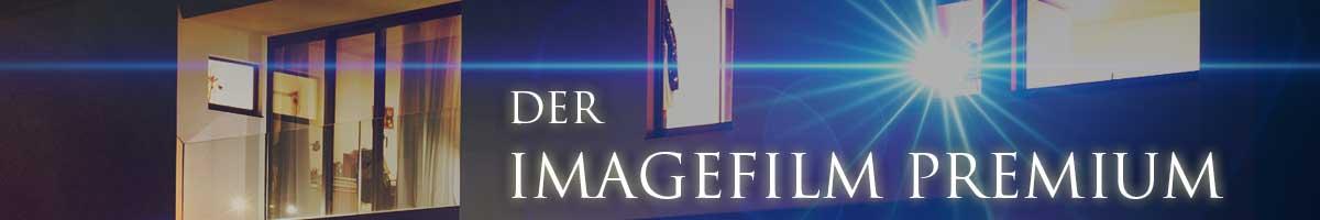 Imagefilm_Premium_v2_1200x200