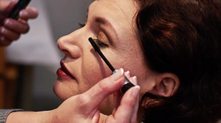Imagefilm | Business | Make-up