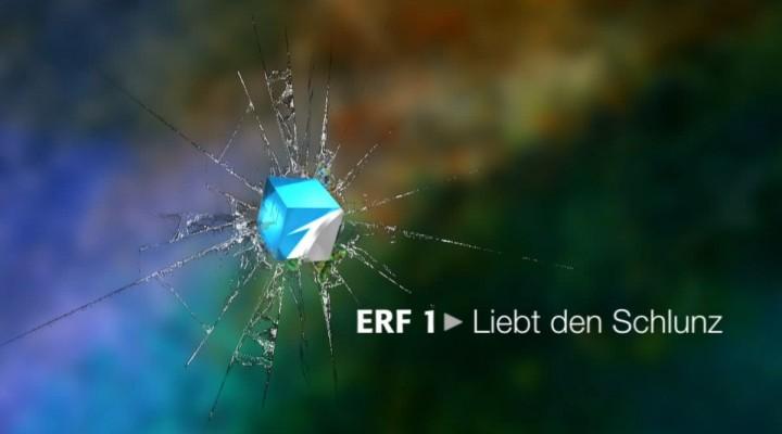 Werbespot | ERF 1