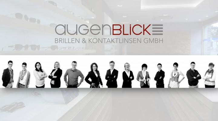 Imagefilm | Business Plus | Augenblick