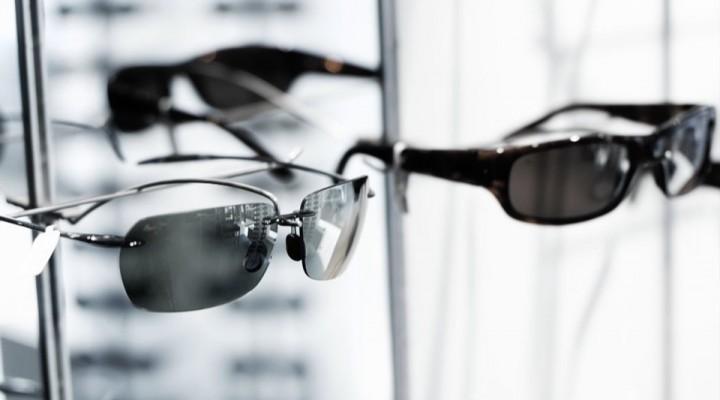 Imagefilm | Business Plus | Oehm Optik